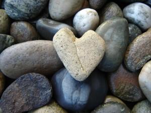 heart-of-stone-1316008